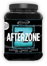 Supermass Nutrition AFTERZONE Palautusjuoma 920g