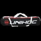 Unihoc Supersonic (18) Toolbag 4-case -maila- varustekassi 49028cbb27