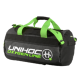 Unihoc Oxygen Line (18) Gearbag -varustekassi 60604806b1