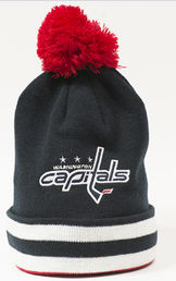 Zephyr Washington Capitals Logo Custom Knit NHL -tupsupipo (18)
