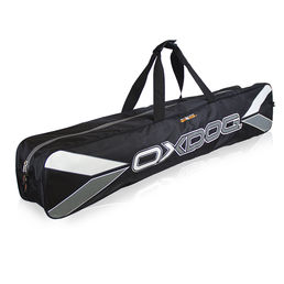 Oxdog M4 Toolbag JR