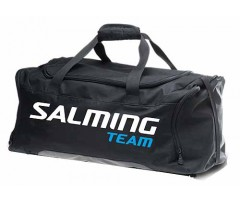 Salming Teambag 55 Senior