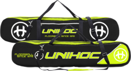 UNIHOC Toolbag Action - Mailakassi