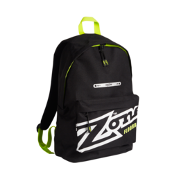 Zone Eyecatcher (18) Backpack -reppu