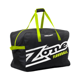 Zone Eyecatcher (18) Team Bag 105l -urheilukassi