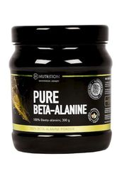 Pure Beta-Alanine 300g