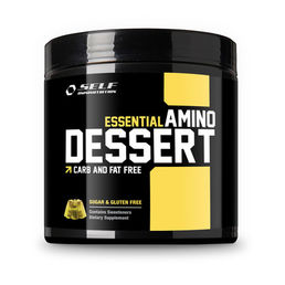 Self Essential Amino Dessert 250g