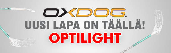 2018-11 Oxdog OptiLight -lapa