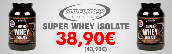 2019-04-Supermass-Superwheyisolate