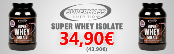 2019-07-Supermass-Superwhey