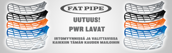 2019-10 FAt pipe pwr lavat