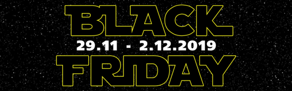 2019-11-BlackFriday