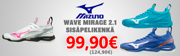 2020-01-mizuno-wavemirage
