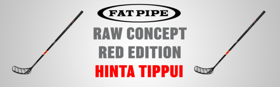 2020-04-Fatpipe RAW-RED